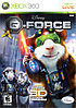 G-Force (Action)