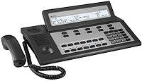 Mitel 5540 IP Console, фото 1