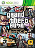 GTA - Episodes From Liberty City (Action)