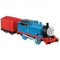Паровозик Томас для железной дороги Track Master
