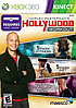 Harley Pasternak's Hollywood Workout (Arcade)