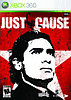 Just Cause (Action)