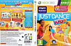 Just Dance Kids (Arcade)