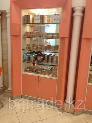 Торговые павильоны из МДФ, фото 2