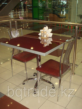 Столы, фото 2