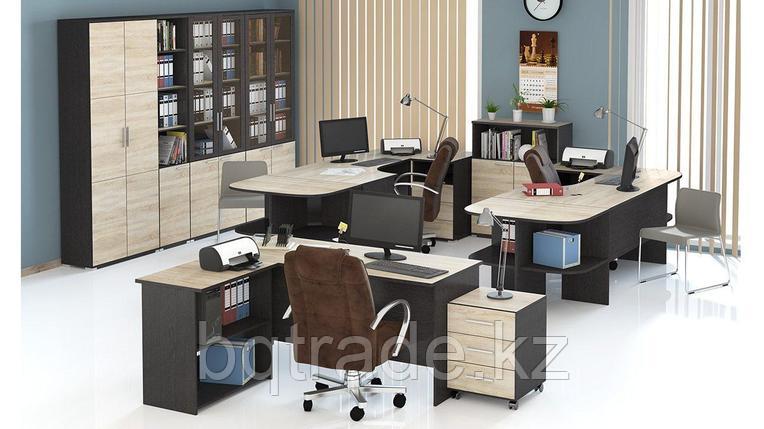 Офисная мебель, фото 2