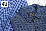 Турецкие мужские рубашки , фото 1