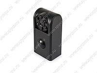 Миниатюрная HD-камера JMC T-11, фото 1