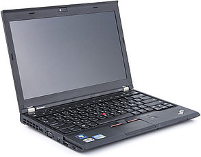 Ноутбук Lenovo ThinkPad T450