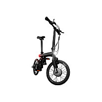 Электровелосипед Xiaomi Mi QiCYCLE Folding Electric Bicycle YZZ4004RT