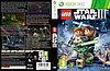 LEGO - Star Wars 3 The Clone Wars (Action)