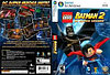 LEGO Batman 2 - DC Super Heroes (Action)