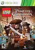LEGO Pirates Of The Caribbean - The Video Game (Action)