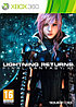 Lighting Return - Final Fantasy XIII
