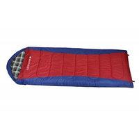 Спальный мешок Комфорт (серия Optimal), фото 1
