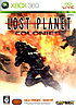 Lost Planet - Colonies (Action)