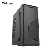 |Universal| i5-7500 +H110 +GTX1050|2GB +2x4(8GB) +500GBHDD +600W +Ignition (код: W45)