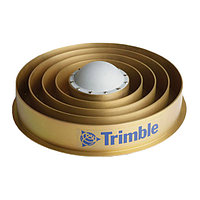 Trimble Choke Ring