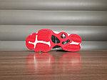 Баскетбольные кроссовки Nike Air Jordan 13 Retro, фото 5