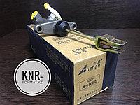 Главный цилиндр сцепления ISUZU NKR55 100P / 600P NKR77 (8981176440), фото 1