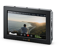 Blackmagic Design Video Assist 4K, фото 1