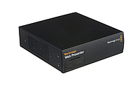 Blackmagic Design Web Presenter, фото 1