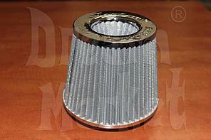 Фильтр нулевого сопротивления Simoto A0425-CH