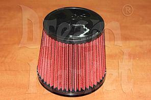 Фильтр нулевого сопротивления K&N 14084-2