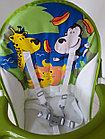 Детский стульчик для кормления, фото 6