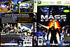 Mass Effect (RPG)