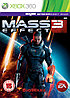 Mass Effect 3 (RPG)