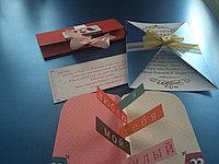 Открытки ко Дню Святого Валентина, фото 1