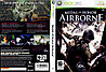 Medal Of Honor - Airborne (FPS)