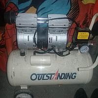 Перемотка и ремонт компрессоров