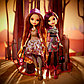 Набор из 2-х кукол Ever After High - Holly O'Hair и Poppy O'Hair, фото 6