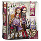 Набор из 2-х кукол Ever After High - Holly O'Hair и Poppy O'Hair, фото 7