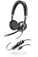Plantronics Blackwire 725M, фото 1