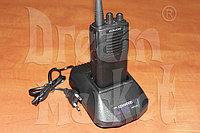 Kenwood TK-2107, 136-174МГц, 16 каналов, 1400мАч, гарантия 6 месяцев, фото 1