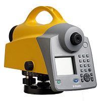 Trimble DiNi 0.3