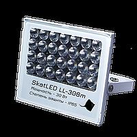 Прожектор архитектурный SkatLed LL308m