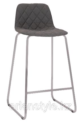 Барный стул Aliya Hoker CFS