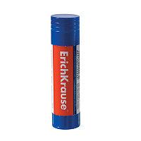 Клей-карандаш ErKr 21гр # 2368