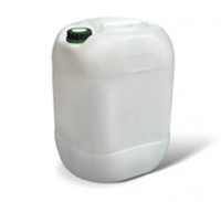Гипохлорит натрия 25 кг/канистра