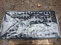 Короб на АКБ 48В 500Ач для погрузчика Toyota 7FBE15