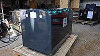 Короб на АКБ 48В 420Ач для погрузчика Komatsu FB15-12