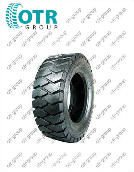Шина 23x9-10 Advance LB033