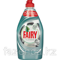 Fairy Platinum 450 мл