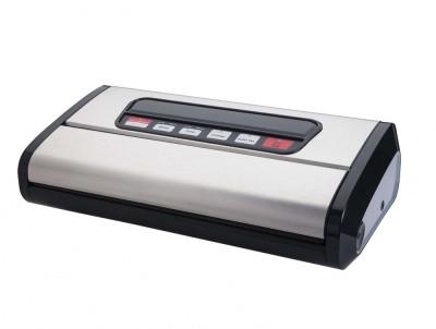Вакуумный упаковщик Gemlux GL-VS-779S