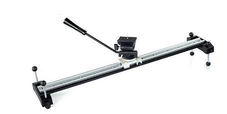 Слайдер PROAIM S-3 /90 см/ без головки/ Индия , фото 2