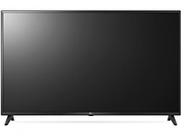 "Телевизор LG 43"" SMART LED 4K 43UK6200PLA, фото 2"